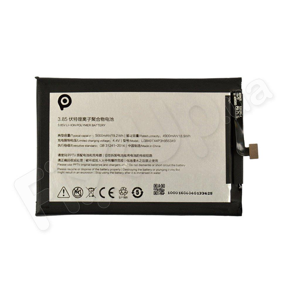 Аккумулятор Li3849T44P6H956349 для ZTE Nubia N1