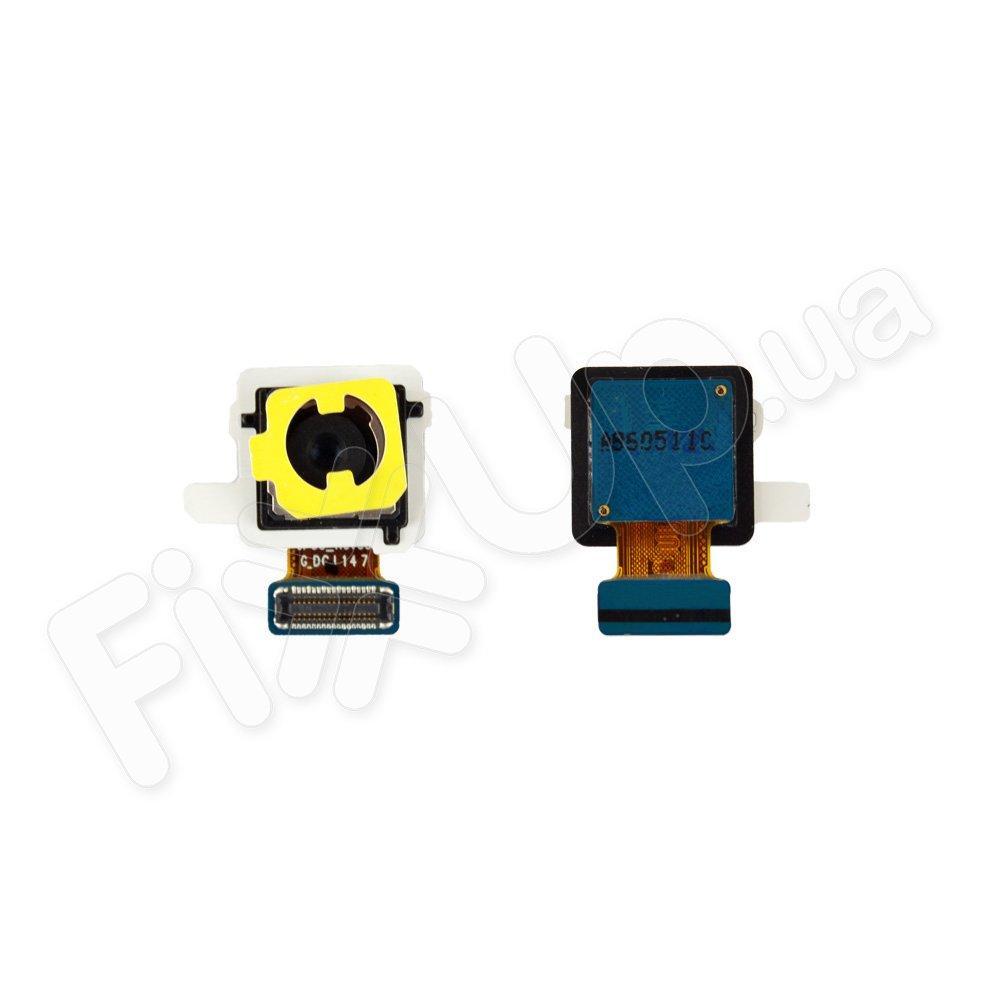 Основная (задняя) камера для Samsung A530F/DS Galaxy A8 (2018) 16MP