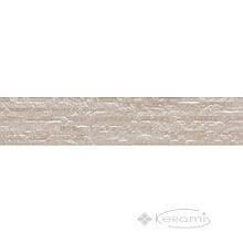 Плитка Cerlat Abidos 10x50 crema