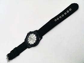 Наручные часы мужские Gemius Army Черный (vol-440)