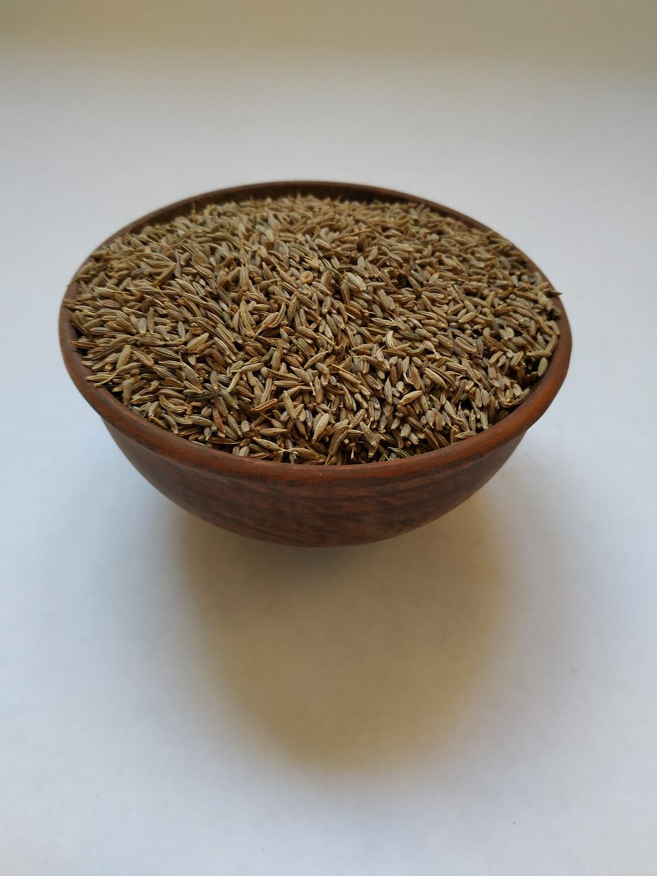 Зира (кумин), 500 грамм