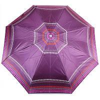 Складной зонт Doppler Зонт женский автомат DOPPLER (ДОППЛЕР) DOP74665GFGG18-7, фото 1