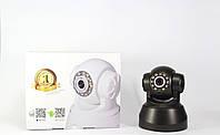 Камера Web CAMERA IP TF PT2 код PT2
