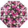 Складной зонт FERRE Зонт женский автомат FERRE (ФЕРРЕ) HDUE-F6002-9
