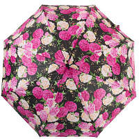 Складной зонт FERRE Зонт женский автомат FERRE (ФЕРРЕ) HDUE-F6002-9, фото 1
