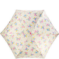 Складной зонт Fulton Зонт женский механический FULTON FULL752-Floral-bunch, фото 1