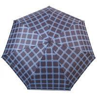 Складной зонт Happy Rain Зонт женский автомат HAPPY RAIN (ХЕППИ РЭЙН) U46859-5, фото 1