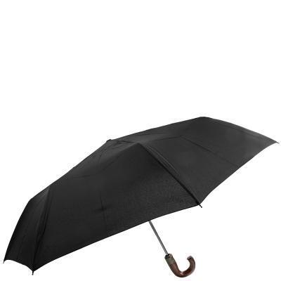 Складной зонт Zest Зонт мужской полуавтомат ZEST Z43640