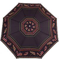 Складной зонт Airton Зонт женский полуавтомат AIRTON (АЭРТОН) Z3617-11, фото 1