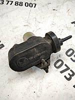 Вакуумный насос круиз контроля Audi A4 b5 811907325