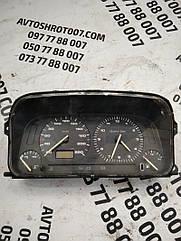 Панель приладів Volkswagen Golf 3 1h6919033b