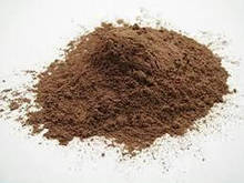 Какао Велла, 500 грамм