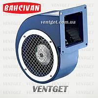 Радиальный вентилятор улитка BAHCIVAN BDRS 140-60