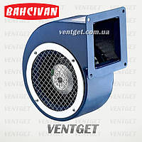 Радиальный вентилятор улитка BAHCIVAN BDRS 160-60