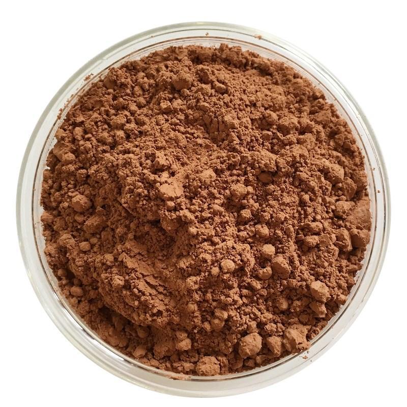 Какао натуральное Голландия, 500 грамм