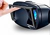 Очки виртуальной реальности для смартфона VRG Pro с пультом Черные (839-1), фото 4