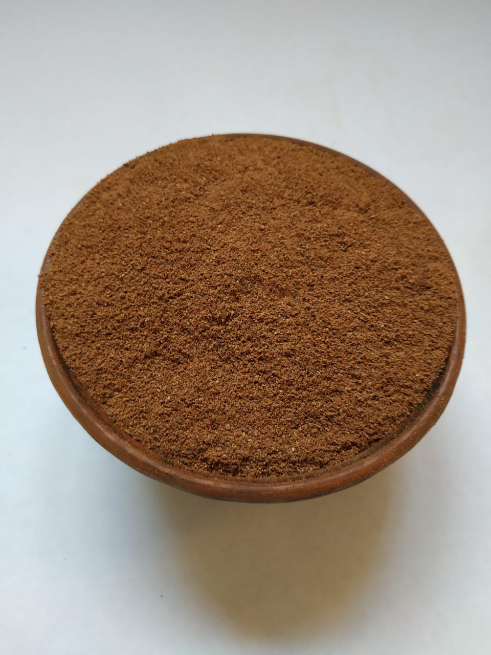 Корица молотая в/с, 500 грамм