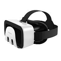 Очки виртуальной реальности Shinecon VR G03B (4795-14298a)