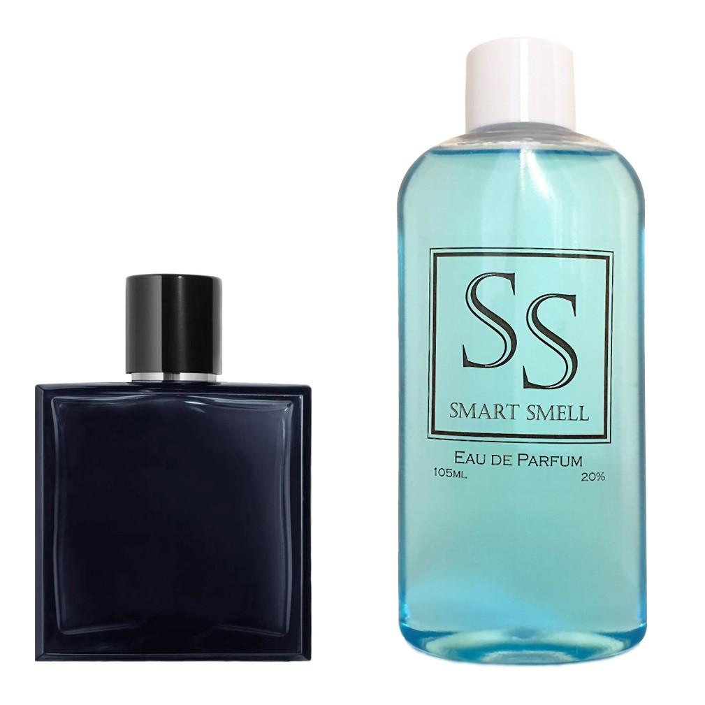 Парфюмерная вода опт 105 мл  Chanel, Bleu de Chanel (Блю де Шанель)