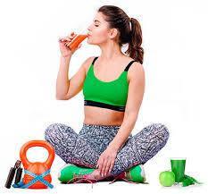 Средства для похудения и очистки организма