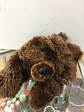 Мягкая игрушка Собака 00372, фото 3