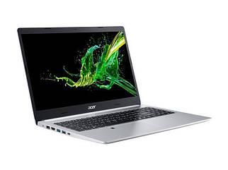 Acer Aspire 5 A515-55G-575S (NX.HZFAA.001)