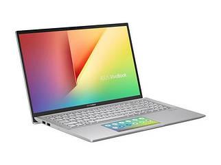 ASUS VivoBook S15 S532FA (S532FA-DH55)
