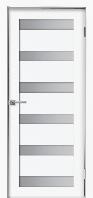 Двері міжкімнатні TDR-400