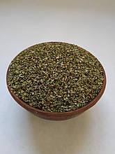 Майоран, 500 грамм