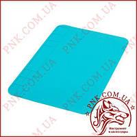 Силіконовий килимок для пайки і ремонту 300*200, термоковрик для розбирання електроніки