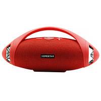 Bluetooth-колонка HOPESTAR-H37, Strong Power, c функцией speakerphone, радио