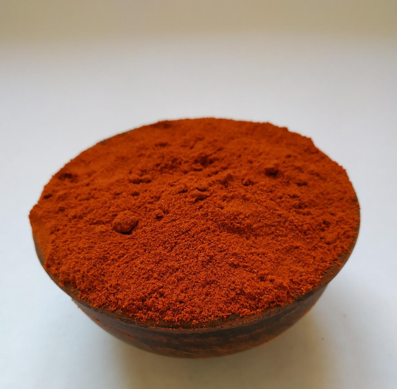 Паприка молотая ASTA, 500 грамм
