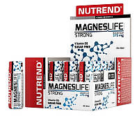 Nutrend Magneslife Strong 20x60ml, фото 1