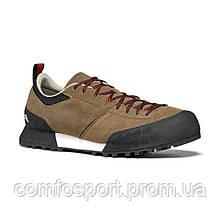 Мужская обувь Scarpa для подхода, кроссовки для туризма Scarpa Kalipe Stone,  Approach Shoes
