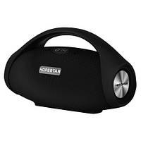 Портативна Bluetooth-колонка HOPESTAR-P7, StrongPower, c функцією speakerphone, радіо