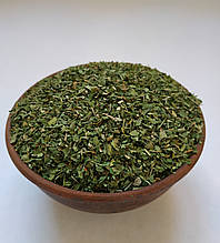 Петрушка, 500 грамм