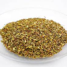 Чай етнічний Ройбуш зелений (ройбушь зелёный)