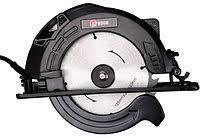 Пила дисковая Edon P-CS185-65