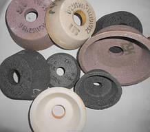 Круги керамические
