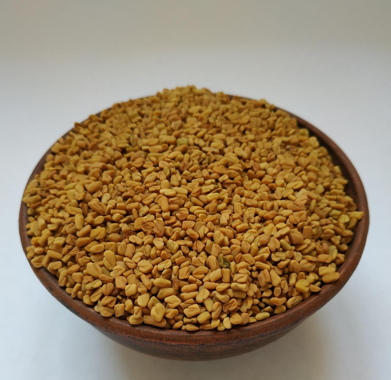 Чаман (фенугрек), 500 грамм