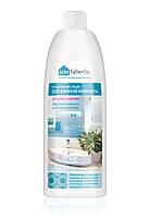Средство чистящее для ванной комнаты универсальное Фаберлик