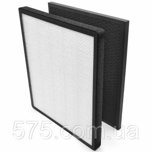 Фильтр для очистителя воздуха LEVOIT  LV-H131,  LV-H131S 3-В-1
