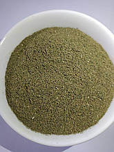 Хмели-Сунели, 500 грамм