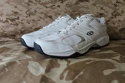 Кросівки НАТО - Лот 80