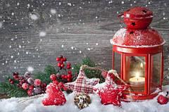 Подставки под елку, новогодний декор