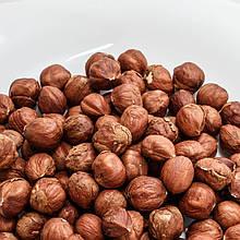 Фундук жаренный, 500 грамм