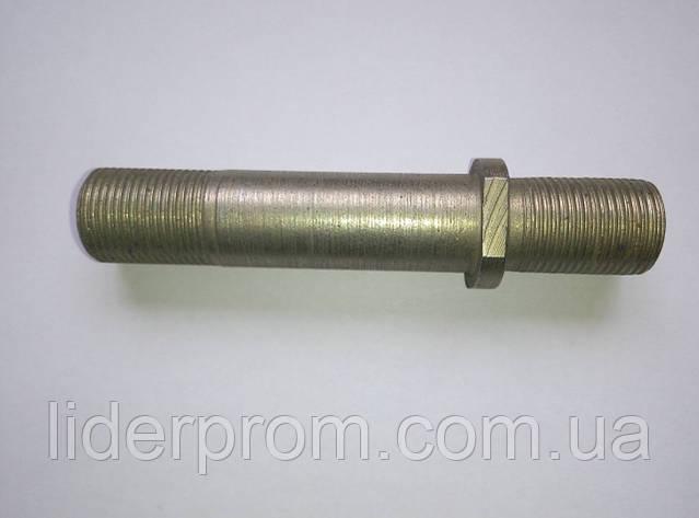 Шпилька прицепа ЗИЛ-130, ГКБ-813,817,819 (правая), фото 2