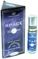 Space 6ml