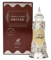 Мужские духи арабские ABIYAD Al OUDH (24ml)