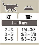 Сухой корм для кошек Пронатюр Холистик Pronature Holistic с индейкой и клюквой 5,44 кг, фото 2